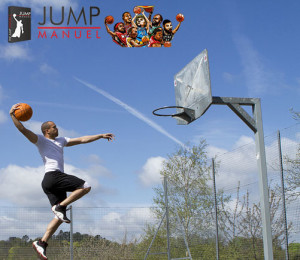 jump manual by jacob hiller