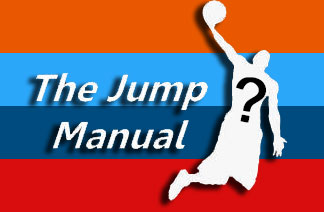 what-is-jump-manual