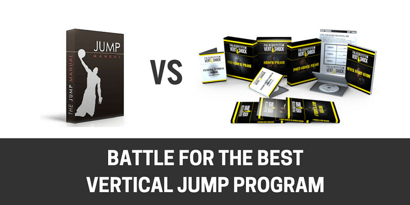 Vert_Shock_Vs_Jump_Manual