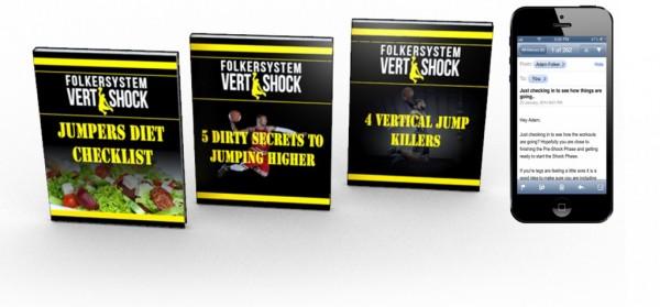 vert-shock-program