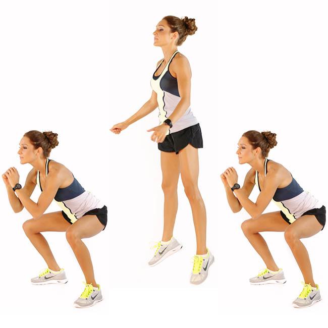 Jump_squats