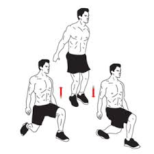Split_squat_jumps