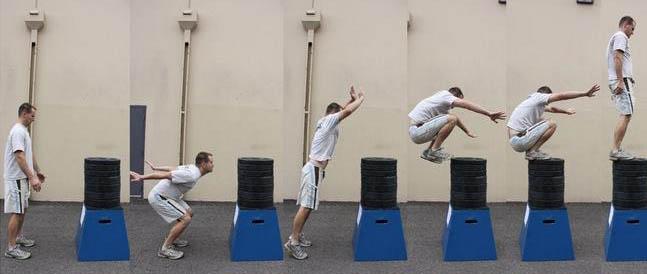 header-jump-2
