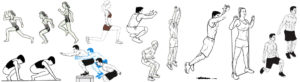 jump-manual-review-workouts-for-vertical-jump