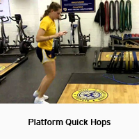platform-quick-hops