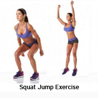squat-jump-exercise