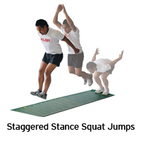 staggered-stance-squat-jumps