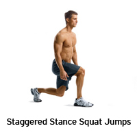 standing-broad-jumps